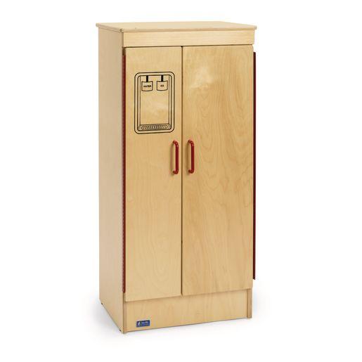School-Age Refrigerator