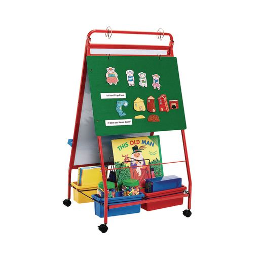 Primary Teaching Easel