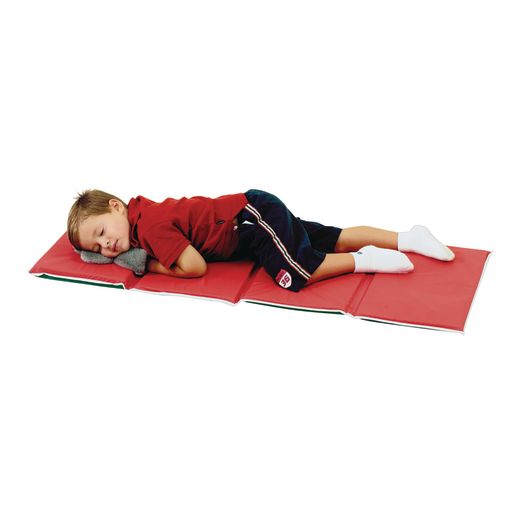 """Pillow Rest Mat 3/4"""" - 10 Pack"""