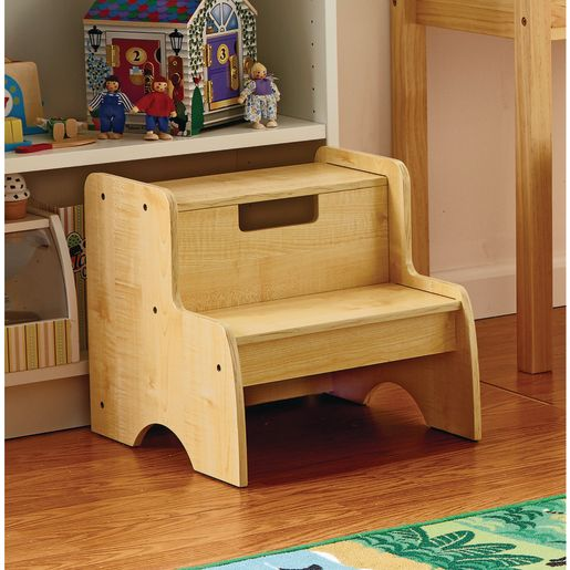 Melissa & Doug® Step Stool