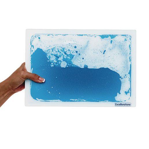 Excellerations® Liquid Tile Rectangle