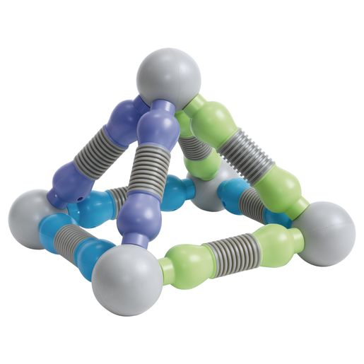 Image of Environments earlySTEM Magnetic Rods and Balls