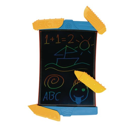 Image of Boogie Board Scribble and Play