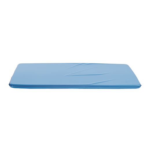 Image of Environments Germ Free Changing Table Pad
