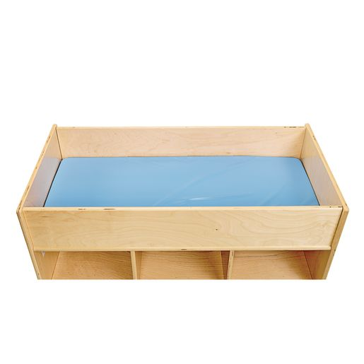 Environments Germ Free Changing Table Pad