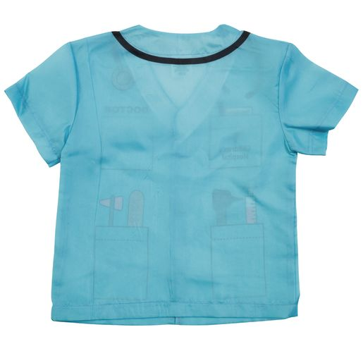 Toddler Career Costume- Doctor_3