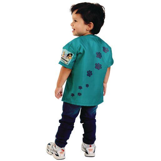 Toddler Career Costume- Veterinarian_1