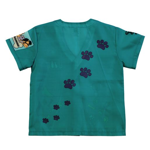 Toddler Career Costume- Veterinarian_3
