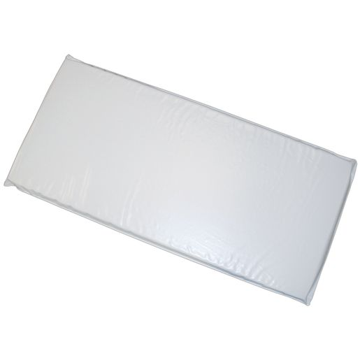 Image of Infection Control Changing Table Pad