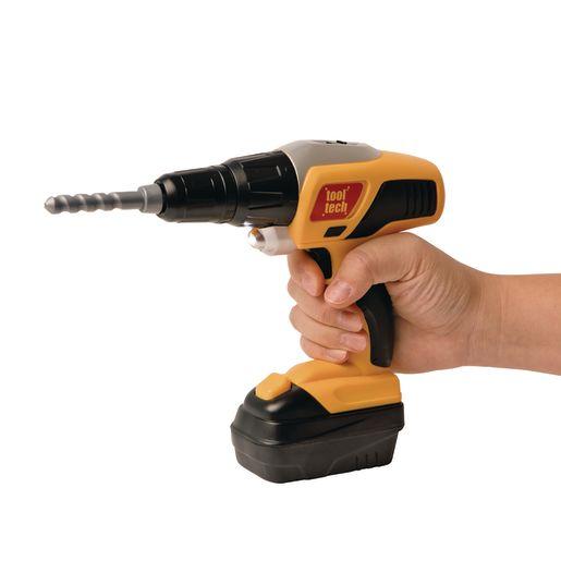 Pretend Play Power Drill_2