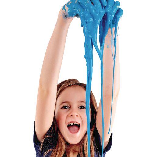 Steve Spangler Science Oobleck - Color Blue_1