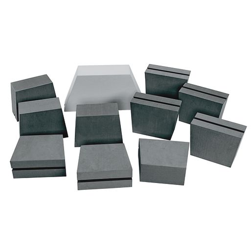 Excellerations® Archway Engineering Block Set