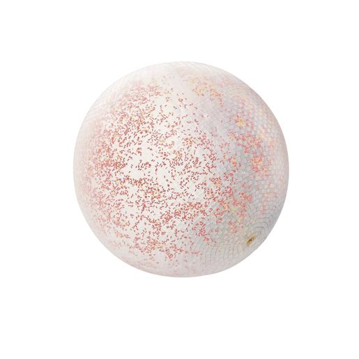 Image of Infant and Toddler Large Sensory Ball