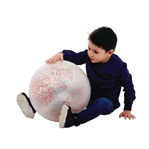 Infant and Toddler Large Sensory Ball