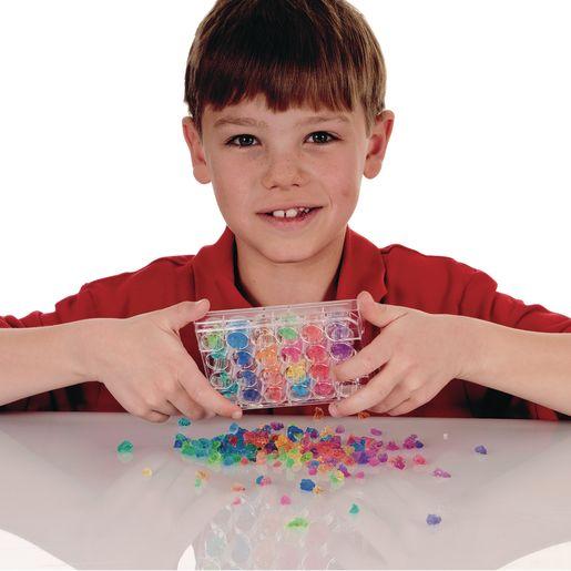 Splash of Color Kit