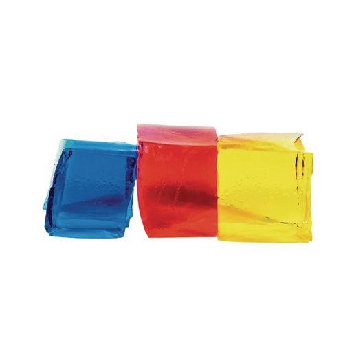 Steve Spangler Water Absorbing Polymer Cubes