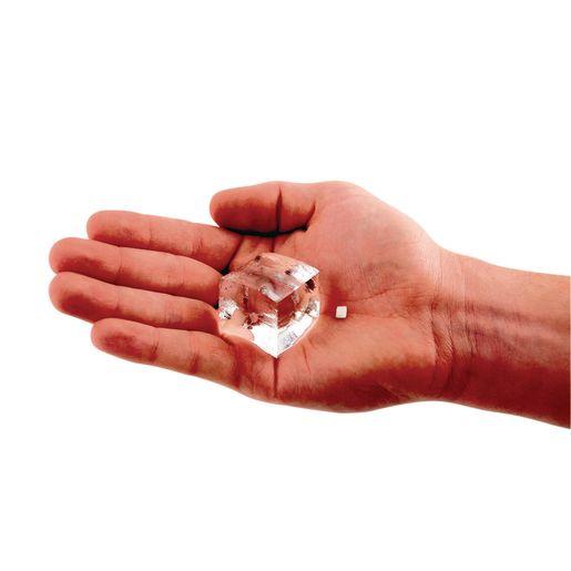 Steve Spangler Water Absorbing Polymer Cubes_3
