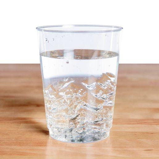 Steve Spangler Water Absorbing Polymer Cubes_4