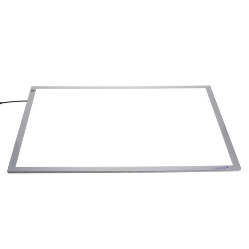 Excellerations® Large Sleek Light Panel