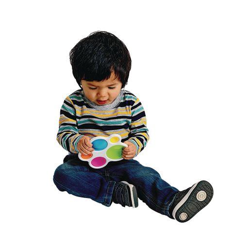 Dimpl Sensory Toy