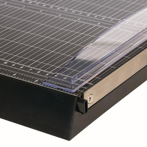 Paper Trimmer - Black