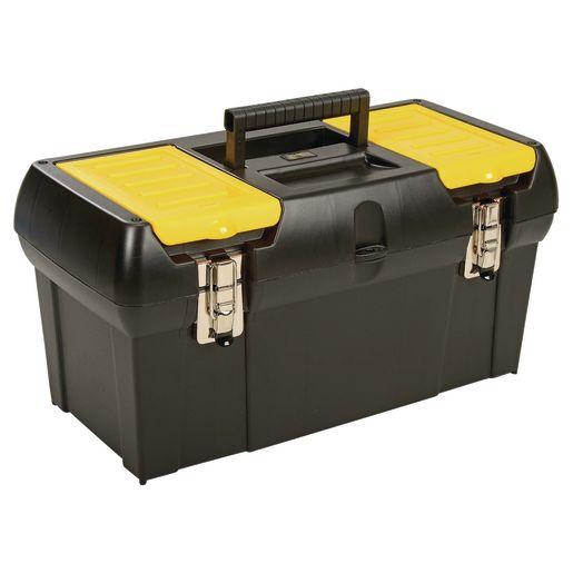 "19"" Tool Box"