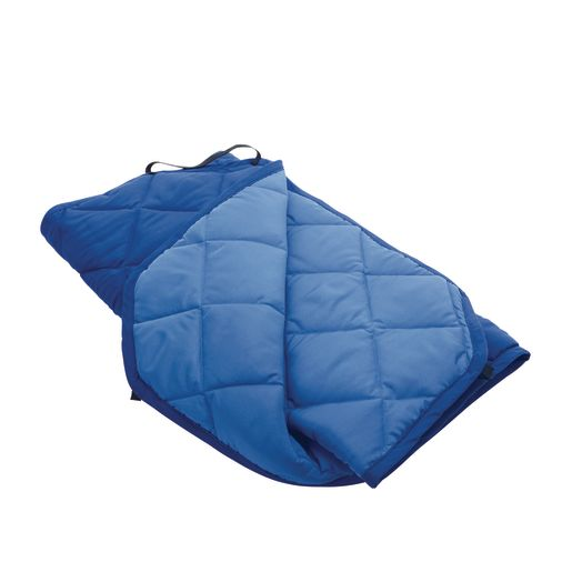 MyPerfectClassroom® Quilted Cot Pad