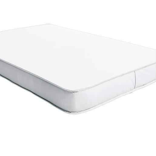 """Environments® 3"""" Compact Crib Mattress"""