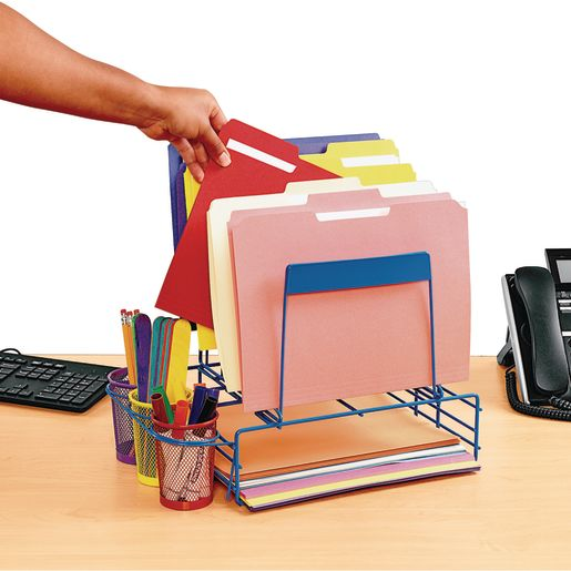 Desktop Supply Center