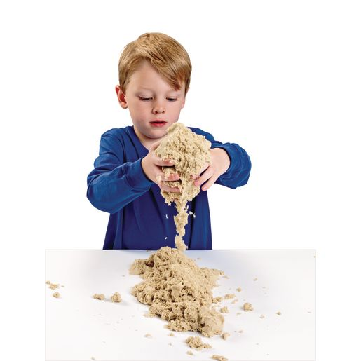 Excellerations® Spectacular Sensory Sand 11 lbs.