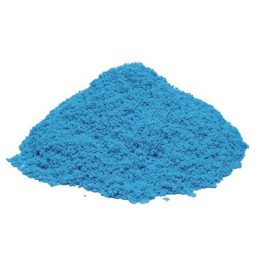 Excellerations® Spectacular Sensory Foam - Blue, 1.1 lb.