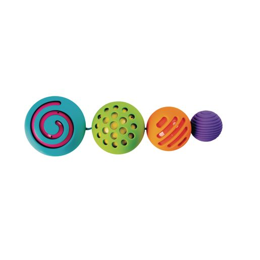 Image of Oombee Ball Infant Toy