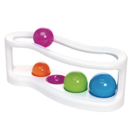 Fat Brain Toy Kit