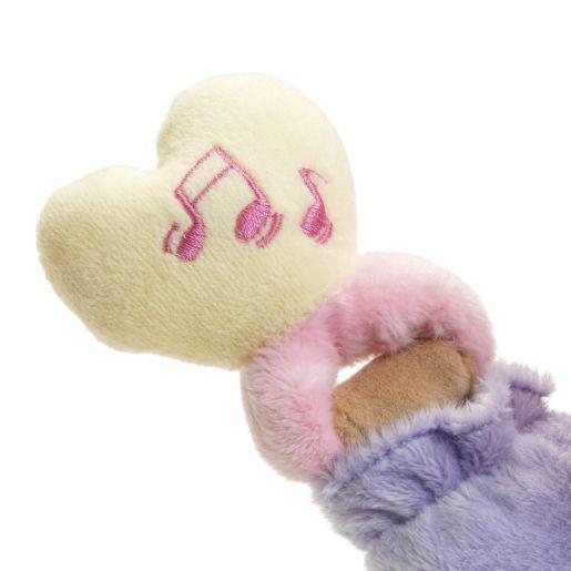 "Lil' Hugs Soft Body Baby Dolls 12"" - Hispanic"