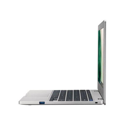 "11.6"" Chromebook N4000 4GB 16GB"