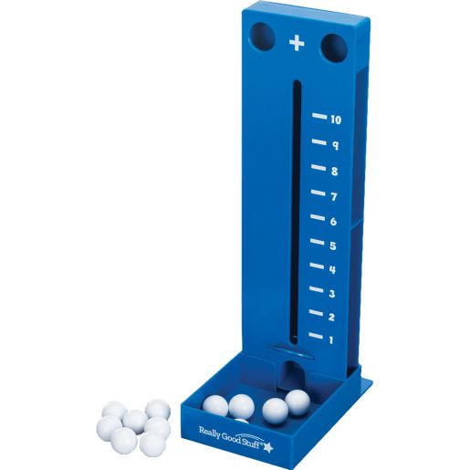 Addition Tower And Task Cards