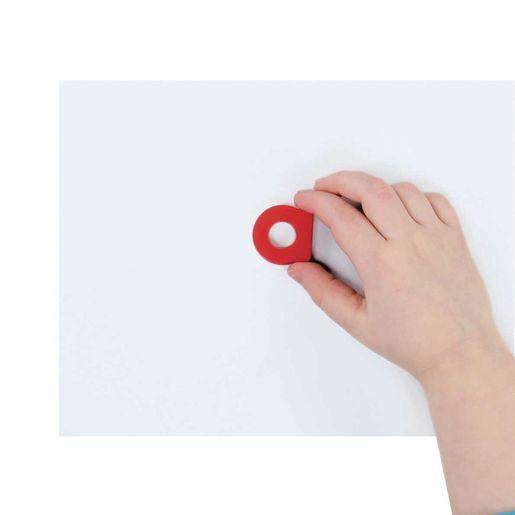 EZread™ Plastic Magnetic Letters \u2013 Expanded