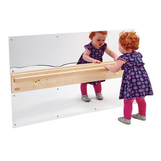 Infant Balance Mirror