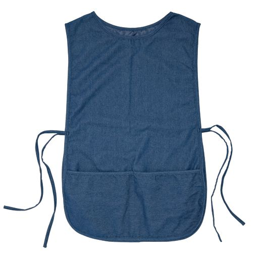 Colorations® Heavy-Duty, All Purpose Adult Apron