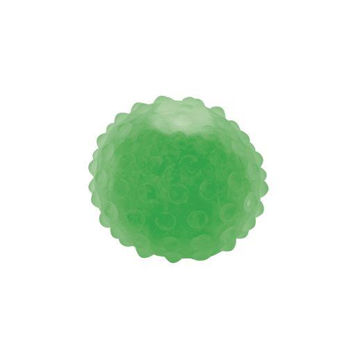 Bumpy Gel Ball