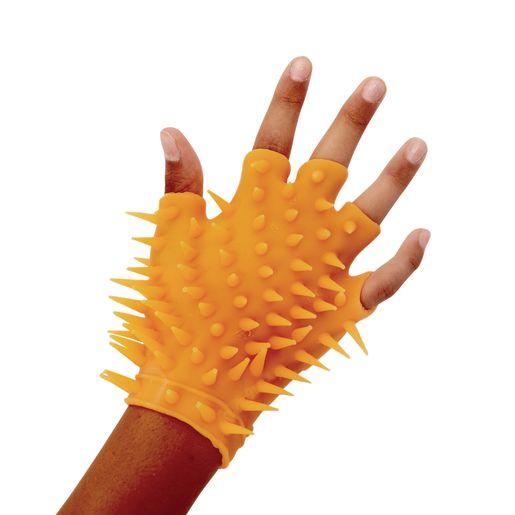 Spiky Sensory Toys - Set of 4