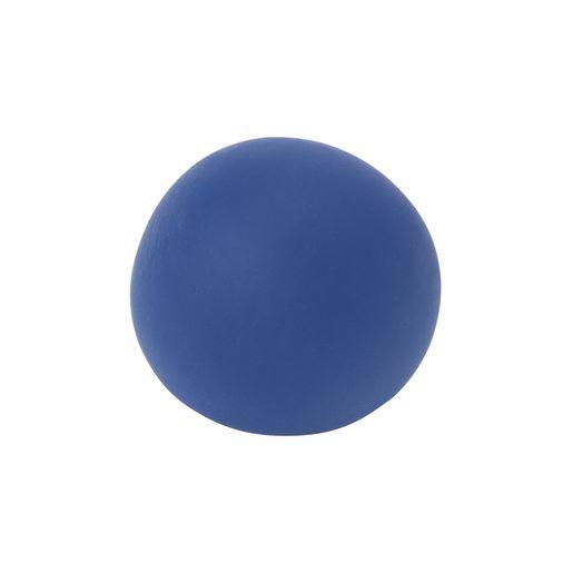 Sensory Gel Ballz - Set of 5