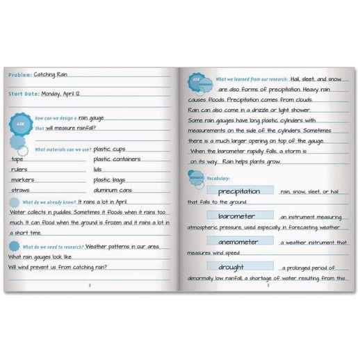 Engineering Design Process Journals Engineering Stem Stem Curriculum All Categories