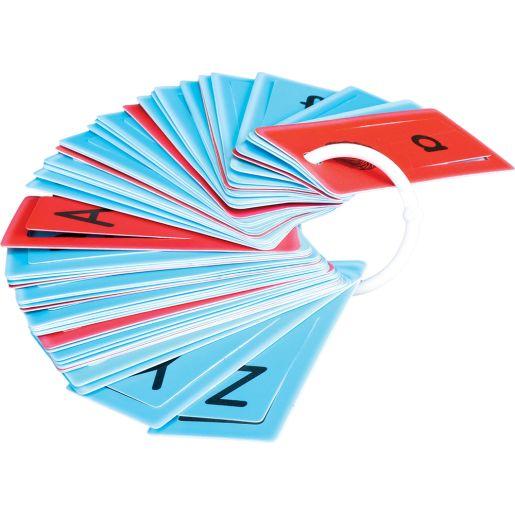Alphabet Clips - 312 clips