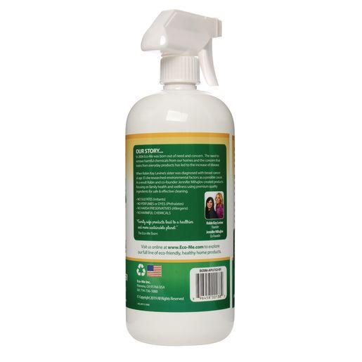 EcoMe All Purpose Cleaner 32fl oz- Lemon Fresh