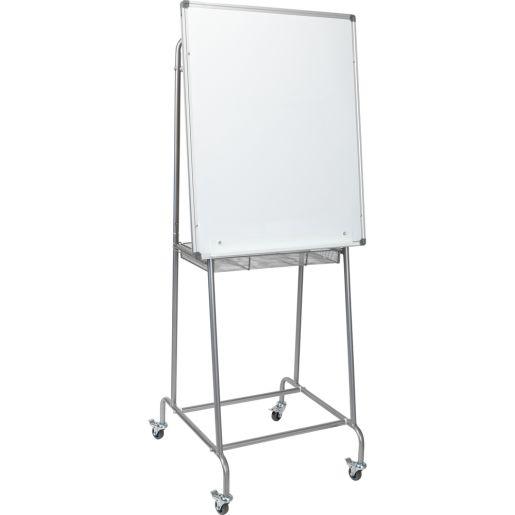 Portable Classroom Easel