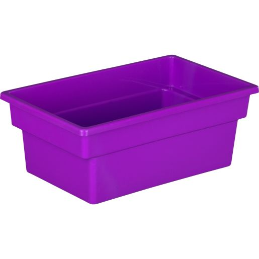 All-Purpose Bin - Set of 12 - 6 Colors_3