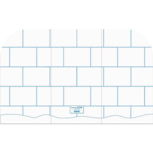 Chill Zone Privacy Shield