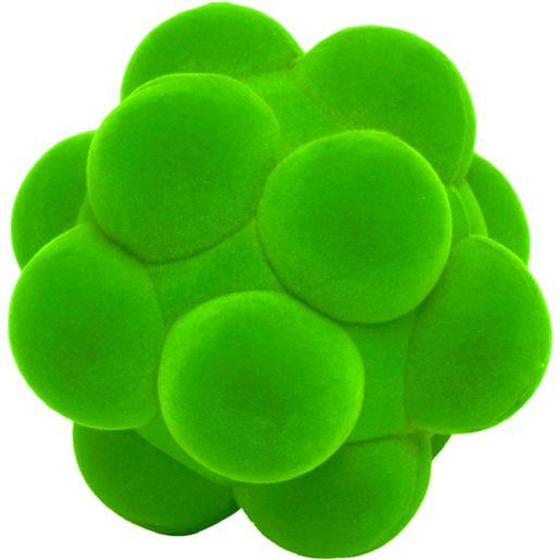 Sensory Textured Bubble Ball