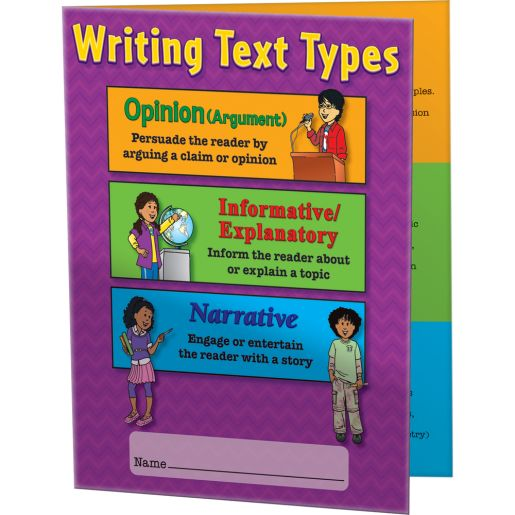 Family Engagement Reading - Read, Write and Play Pack - Third Grade